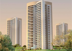 greenopolis gurgaon